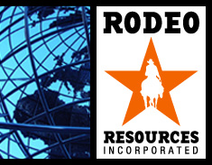 Rodeo Resources Incorporated